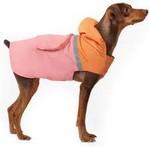 Защита собаки от радиации
