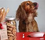 Еда для собаки