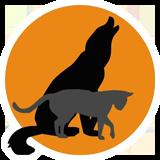 Пермский муниципальный приют для бездомных животных