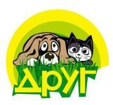 Помощь животным в Омске