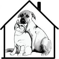 Помощь животным в Первоуральске