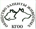 Помощь животным в Кемерово