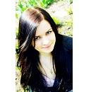 аватар: Freya-hp